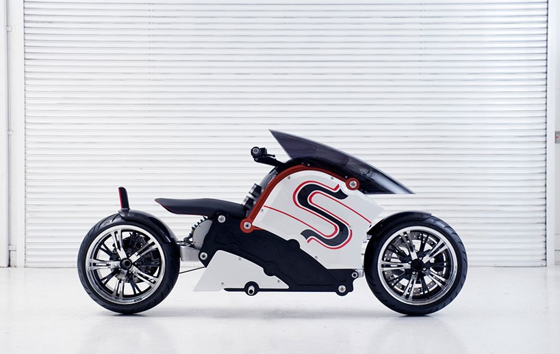 zecoo-electric-motor-designboom-041-818x518