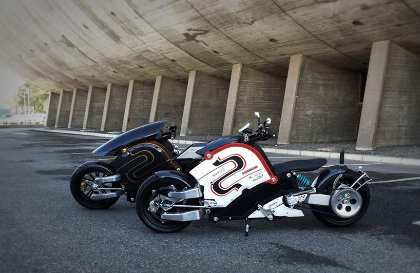 zecoo-electric-motor-designboom-061-818x532