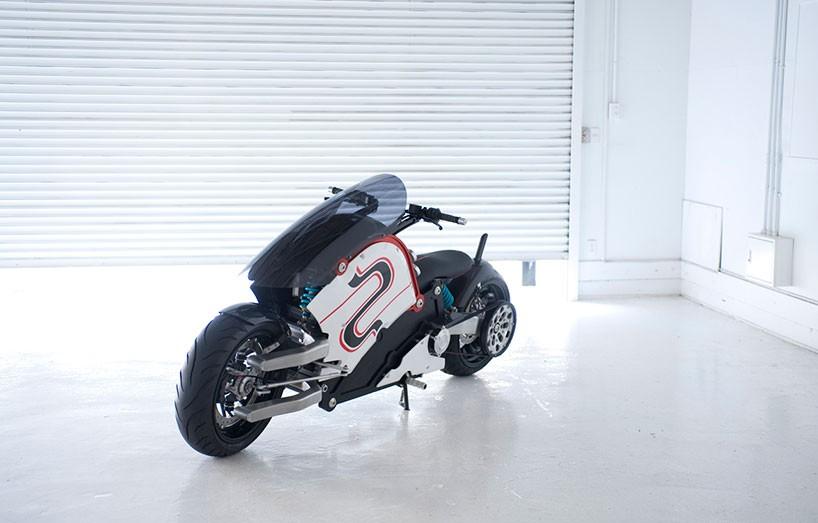 zecoo-electric-motor-designboom-071-818x523