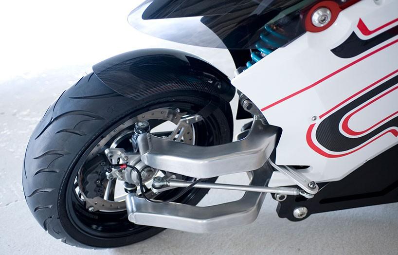 zecoo-electric-motor-designboom-081-818x524