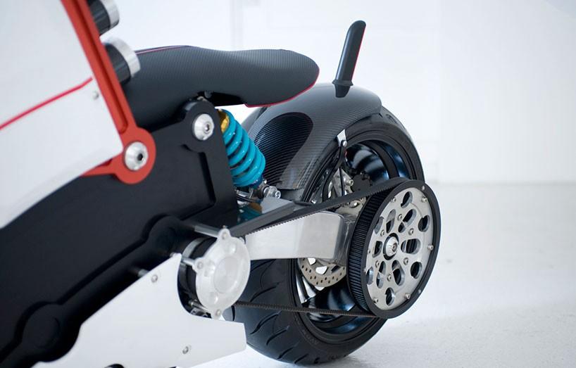 zecoo-electric-motor-designboom-091-818x523