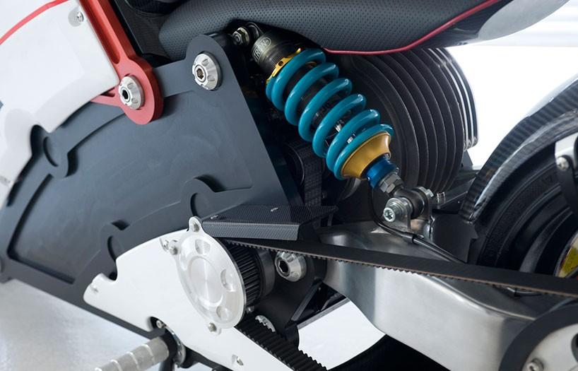 zecoo-electric-motor-designboom-101-818x525