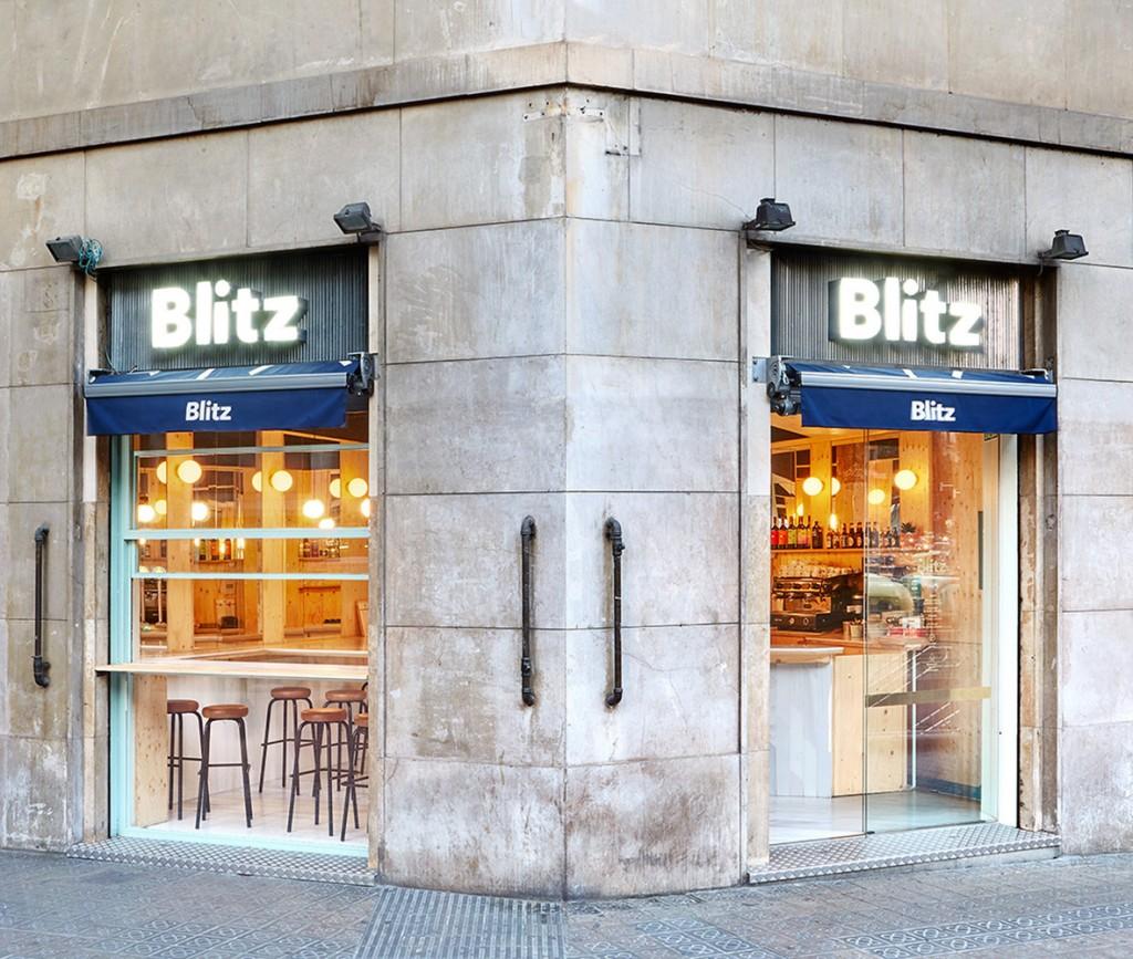BLITZ_5