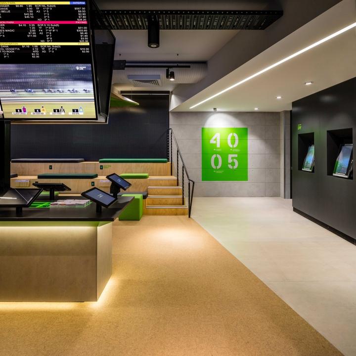 UBET-Store-by-Hulsbosch-McCartney-Design-Brisbane-Australia-08