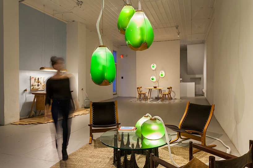 living-thing-photosythetic-furniture-designboom-04-818x545