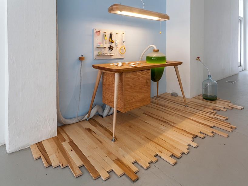 living-thing-photosythetic-furniture-designboom-05-818x616