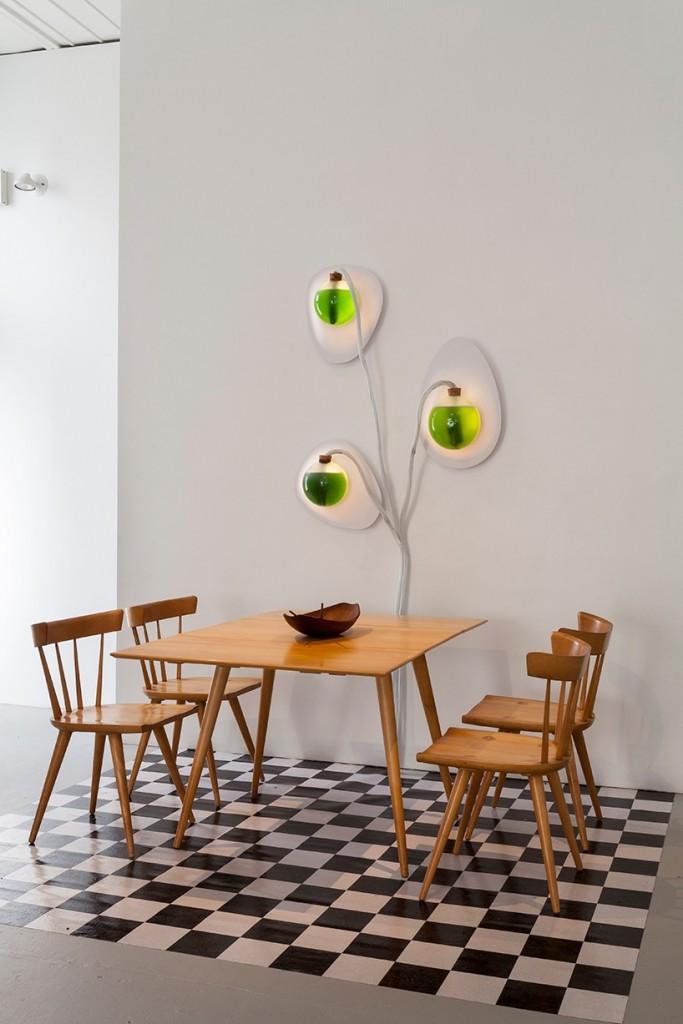 living-thing-photosythetic-furniture-designboom-09-818x1227