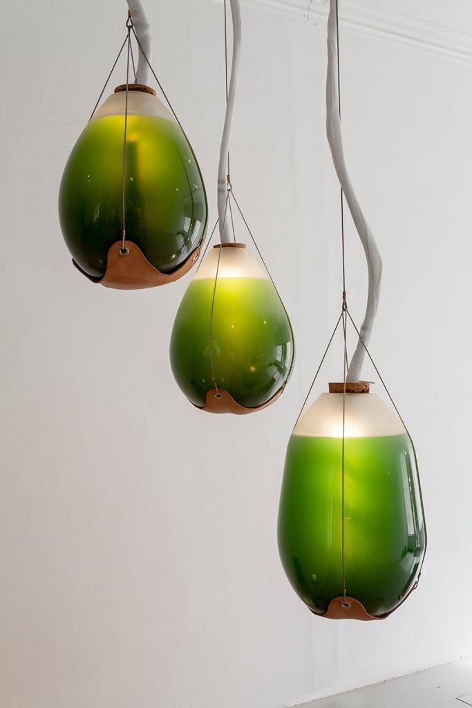 living-thing-photosythetic-furniture-designboom-10-818x1227