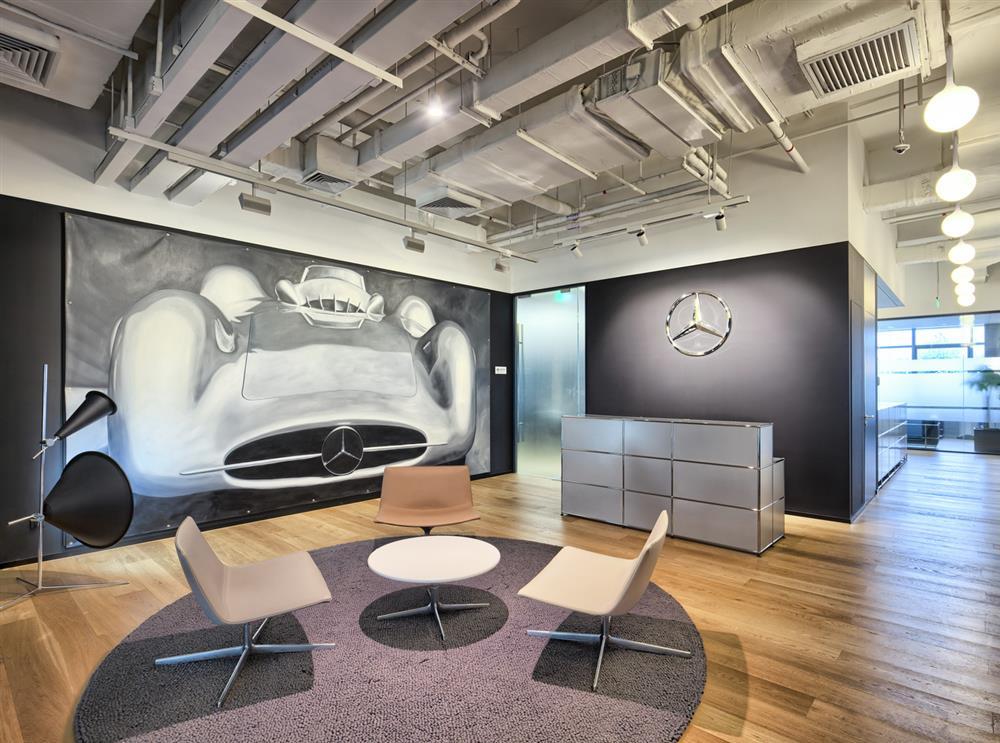 Daimler_14
