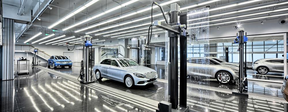 Daimler_21