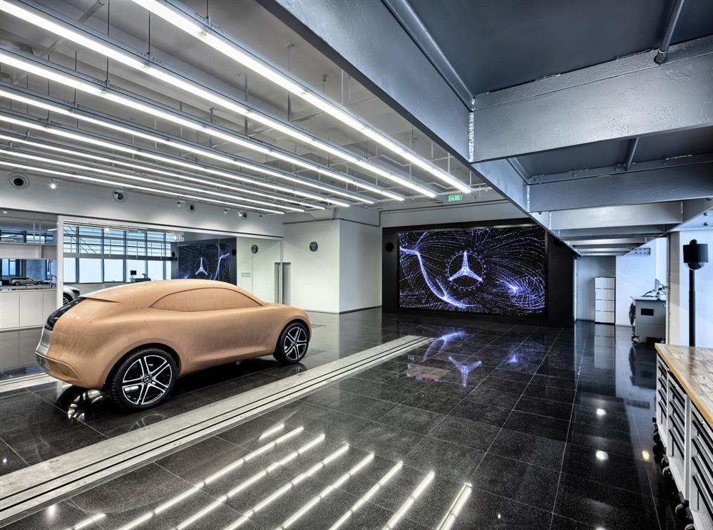 Daimler_28