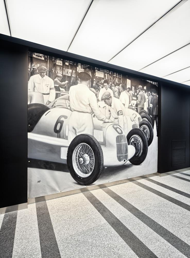 Daimler_49