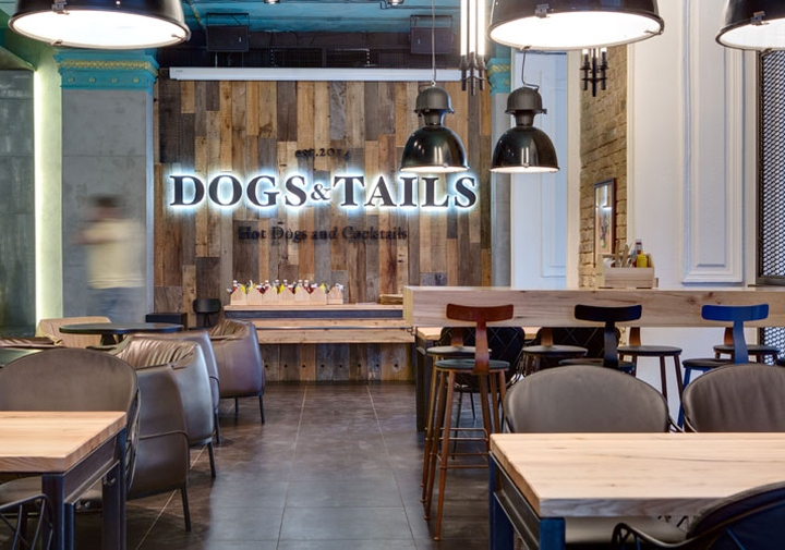 Dogs-Tails-Bar-and-Cafe-by-Sergey-Makhno-Architects-Kiev-Ukraine-02