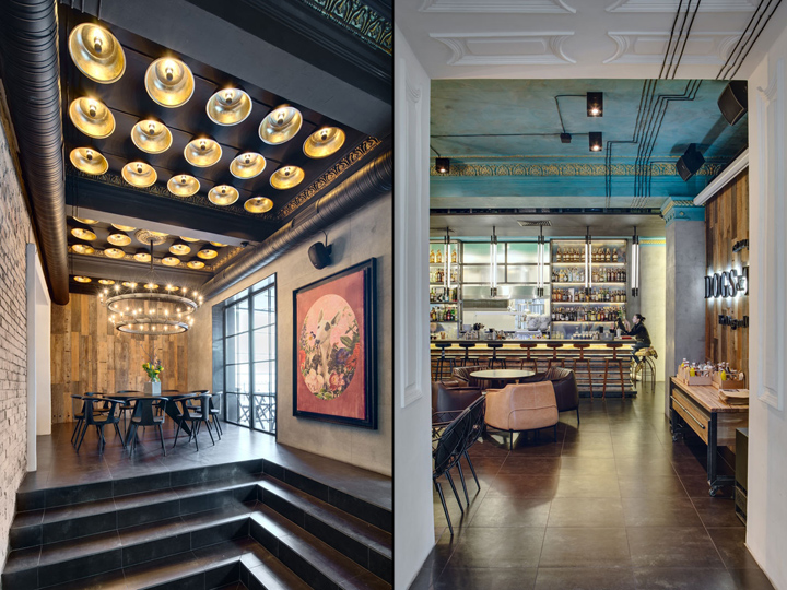 Dogs-Tails-Bar-and-Cafe-by-Sergey-Makhno-Architects-Kiev-Ukraine-03