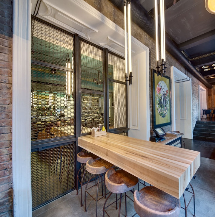 Dogs-Tails-Bar-and-Cafe-by-Sergey-Makhno-Architects-Kiev-Ukraine-04