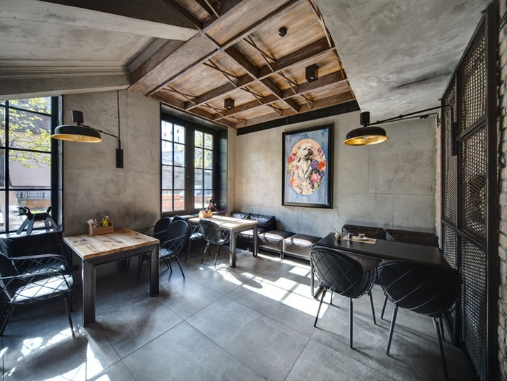 Dogs-Tails-Bar-and-Cafe-by-Sergey-Makhno-Architects-Kiev-Ukraine-06