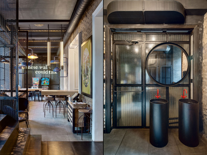 Dogs-Tails-Bar-and-Cafe-by-Sergey-Makhno-Architects-Kiev-Ukraine-07
