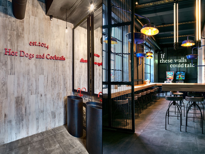 Dogs-Tails-Bar-and-Cafe-by-Sergey-Makhno-Architects-Kiev-Ukraine-08