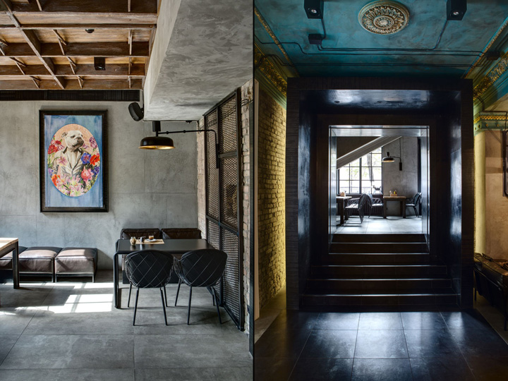 Dogs-Tails-Bar-and-Cafe-by-Sergey-Makhno-Architects-Kiev-Ukraine-10