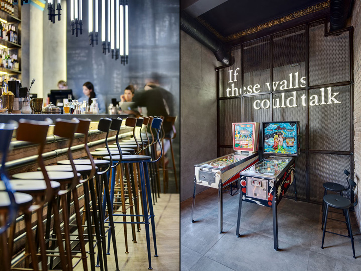 Dogs-Tails-Bar-and-Cafe-by-Sergey-Makhno-Architects-Kiev-Ukraine-11