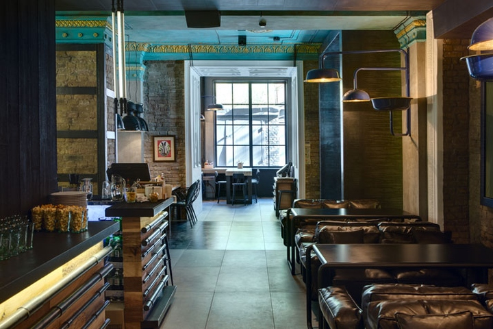 Dogs-Tails-Bar-and-Cafe-by-Sergey-Makhno-Architects-Kiev-Ukraine-13