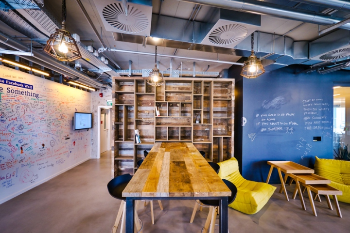 Facebook-office-custom-lighting-by-Studio-Beam-Tel-Aviv-Israel-04