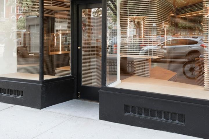 Feit-Store-by-Jordana-Maisie-New-York-City-04