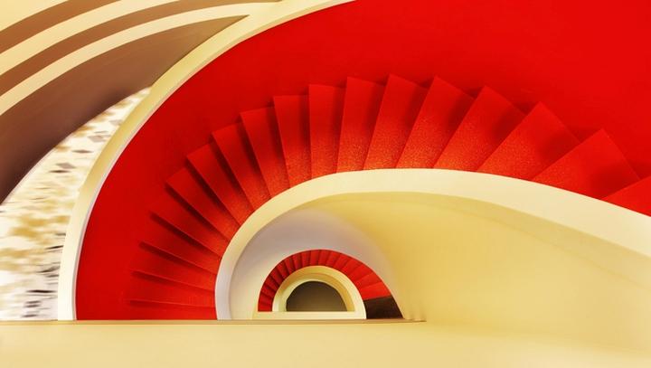 Philip-Morris-Offices-by-Mimaristudio-Istanbul-Turkey-02