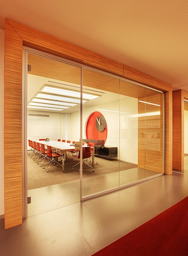 Philip-Morris-Offices-by-Mimaristudio-Istanbul-Turkey-03