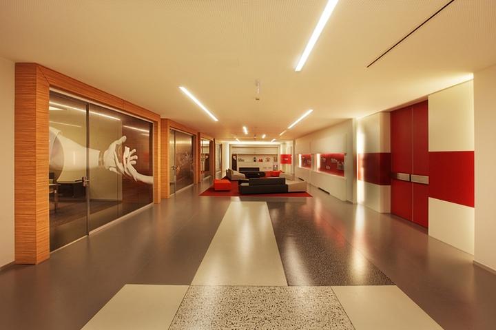 Philip-Morris-Offices-by-Mimaristudio-Istanbul-Turkey-04