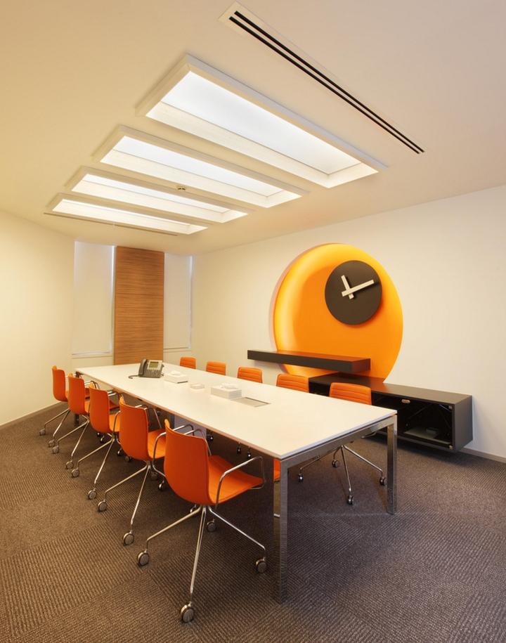 Philip-Morris-Offices-by-Mimaristudio-Istanbul-Turkey-05