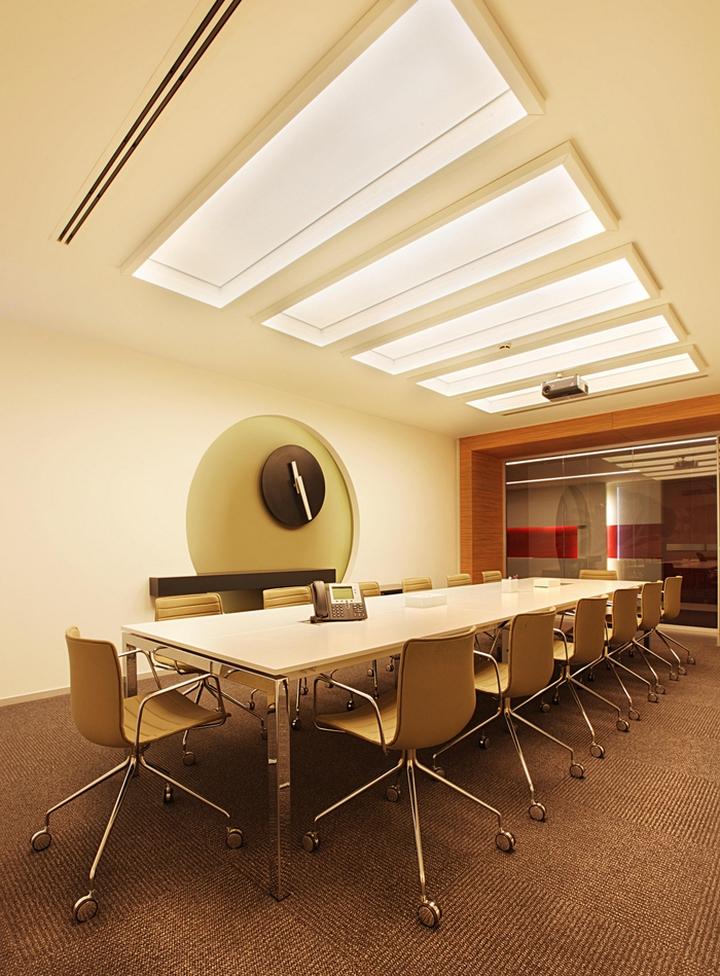 Philip-Morris-Offices-by-Mimaristudio-Istanbul-Turkey-06
