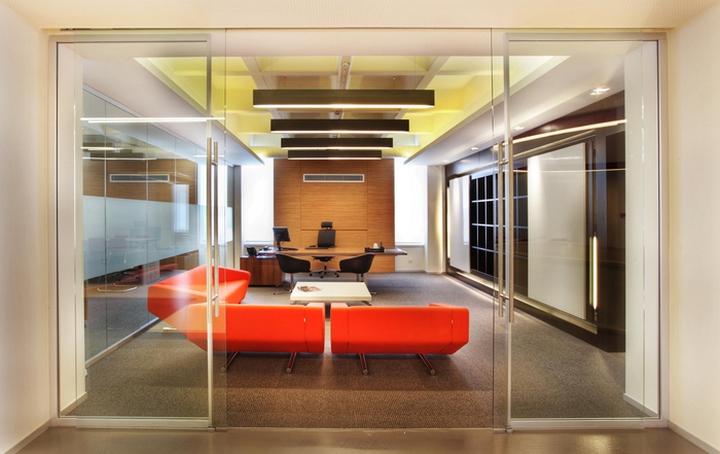 Philip-Morris-Offices-by-Mimaristudio-Istanbul-Turkey-08