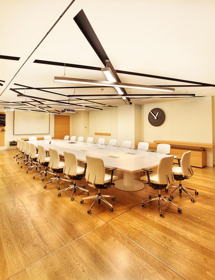 Philip-Morris-Offices-by-Mimaristudio-Istanbul-Turkey-09