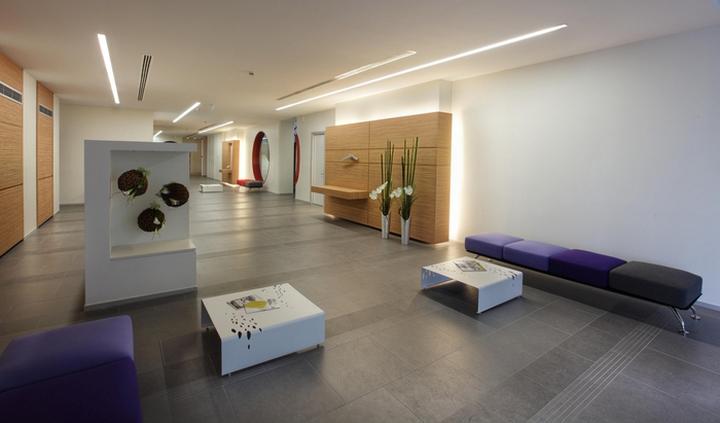 Philip-Morris-Offices-by-Mimaristudio-Istanbul-Turkey-10