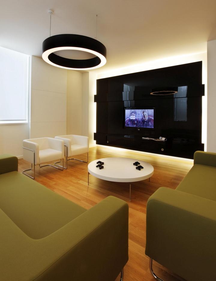 Philip-Morris-Offices-by-Mimaristudio-Istanbul-Turkey-13