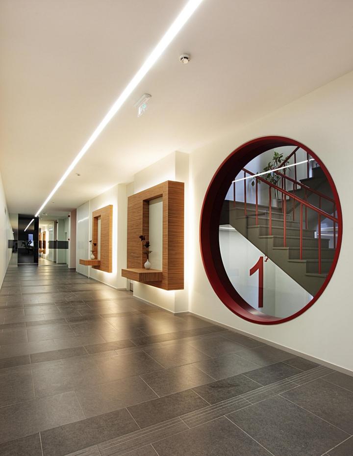 Philip-Morris-Offices-by-Mimaristudio-Istanbul-Turkey-14