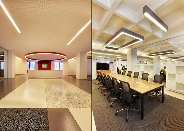 Philip-Morris-Offices-by-Mimaristudio-Istanbul-Turkey-16