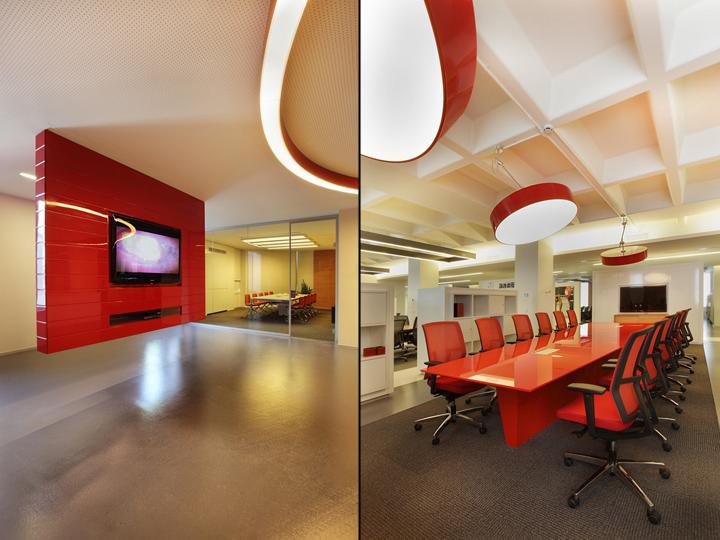 Philip-Morris-Offices-by-Mimaristudio-Istanbul-Turkey-17