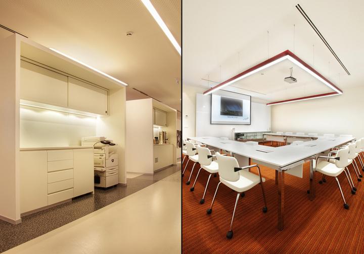 Philip-Morris-Offices-by-Mimaristudio-Istanbul-Turkey-18