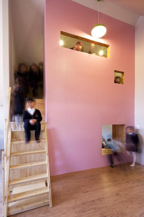 Pinocchio-by-UTAA-House_dezeen_468_22