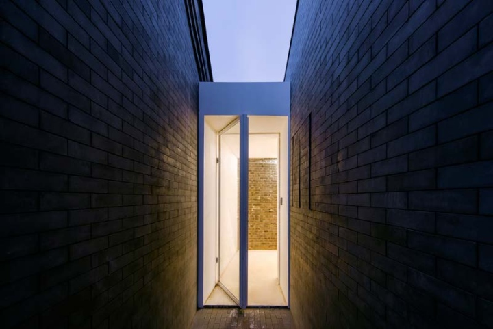 Tea-House-by-Arch-Studio-Beijing-China-02