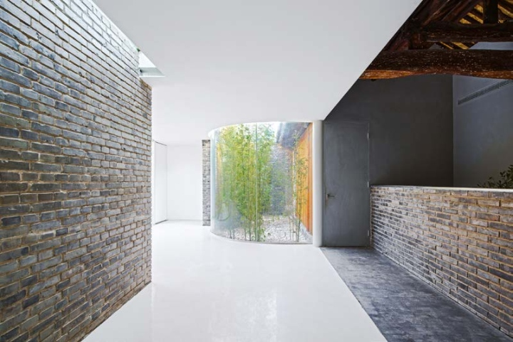 Tea-House-by-Arch-Studio-Beijing-China-03