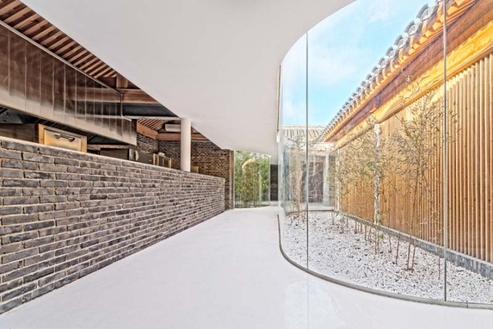 Tea-House-by-Arch-Studio-Beijing-China-04