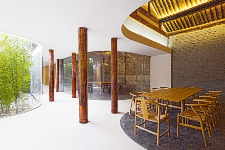 Tea-House-by-Arch-Studio-Beijing-China-05