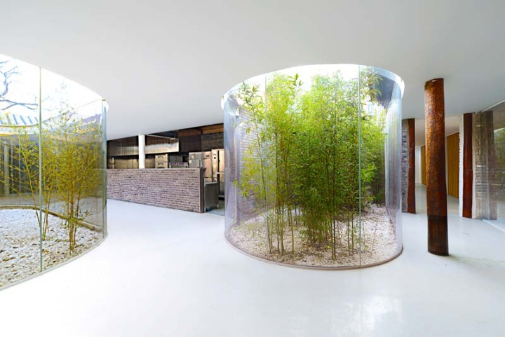 Tea-House-by-Arch-Studio-Beijing-China-06