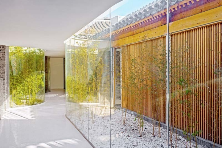 Tea-House-by-Arch-Studio-Beijing-China-08