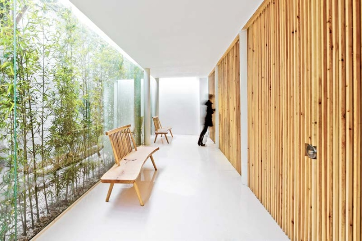 Tea-House-by-Arch-Studio-Beijing-China-09