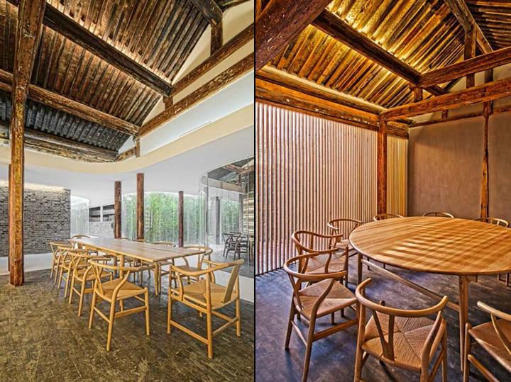 Tea-House-by-Arch-Studio-Beijing-China-10