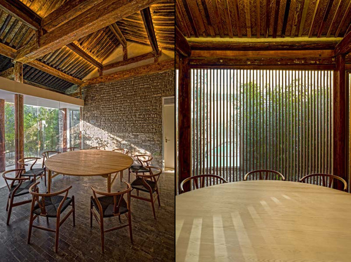 Tea-House-by-Arch-Studio-Beijing-China-11